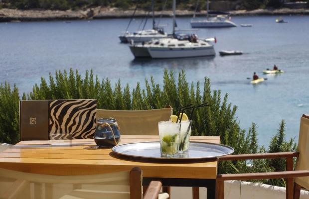 фото отеля BG Portinatx Beach Club изображение №5
