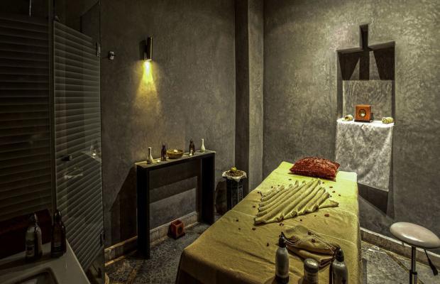 фото отеля Palm Plaza Hotel & Spa изображение №29