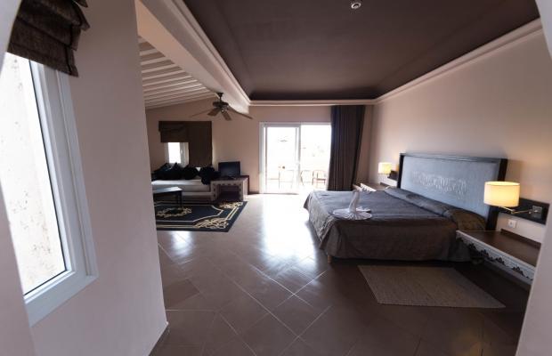 фото отеля ClubHotel Riu Tikida Palmeraie изображение №5