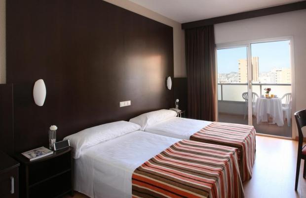 фотографии отеля Poseidon Resort (ex. Poseidon Palace) изображение №15