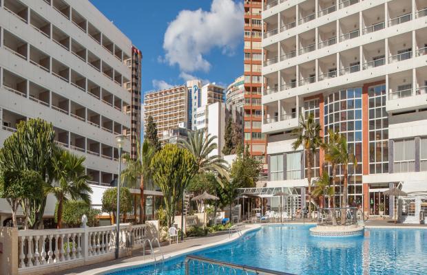 фото отеля Poseidon Resort (ex. Poseidon Palace) изображение №5