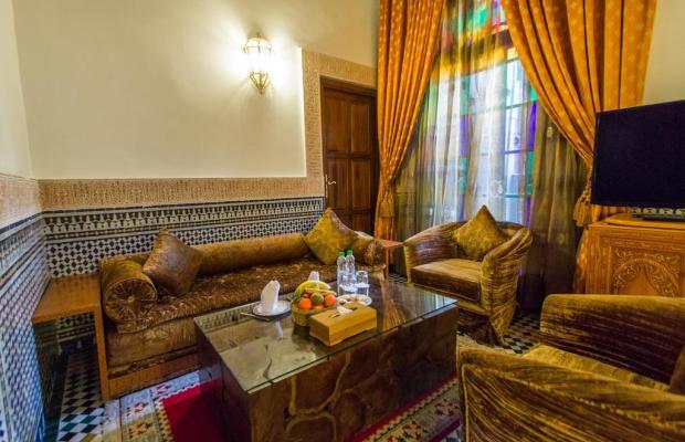 фото отеля Riad Myra изображение №29