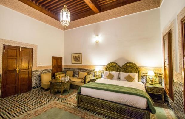 фотографии отеля Riad Myra изображение №23