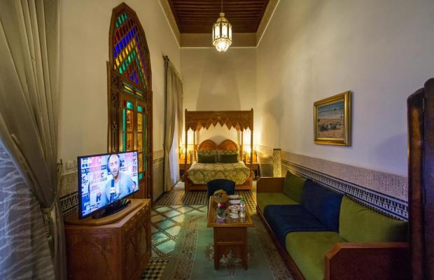 фото отеля Riad Myra изображение №9