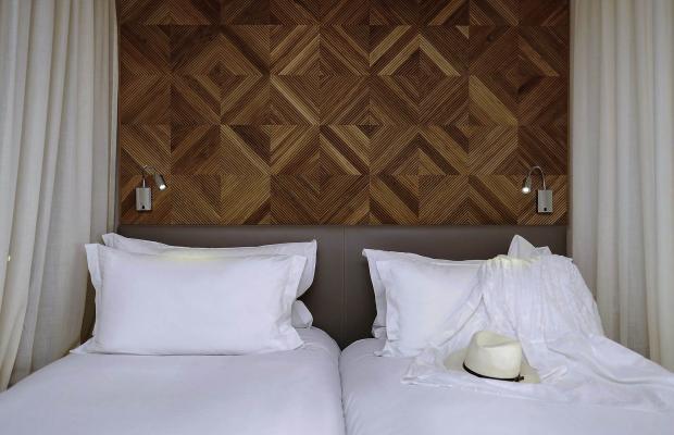 фотографии Sofitel Marrakech Lounge & Spa изображение №40