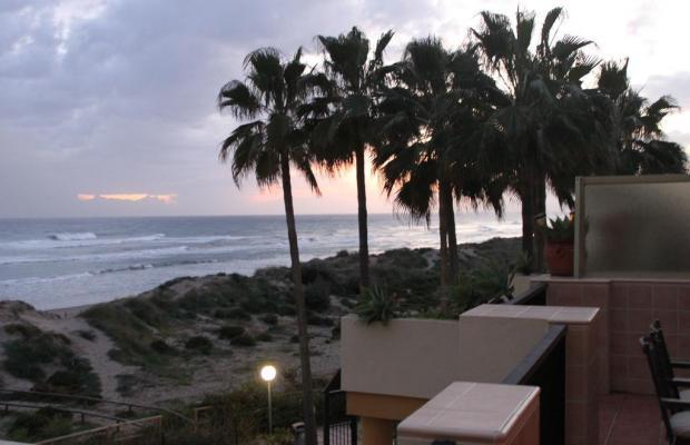 фотографии отеля Royal Romana Playa изображение №31