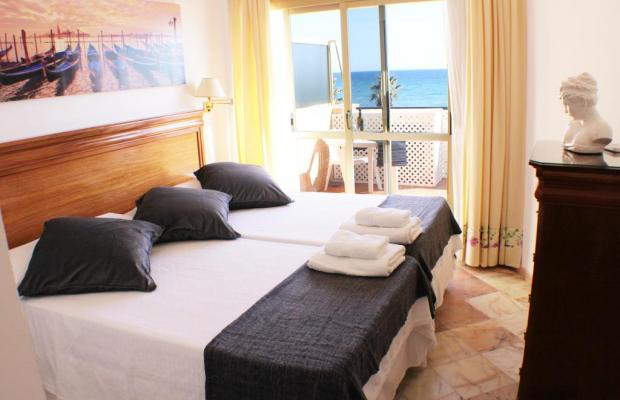 фото Royal Romana Playa изображение №26