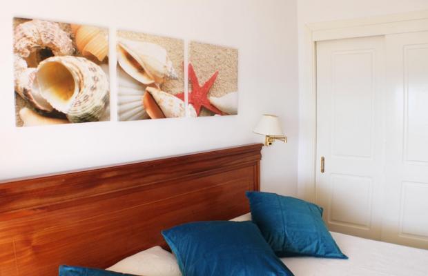 фото отеля Royal Romana Playa изображение №9
