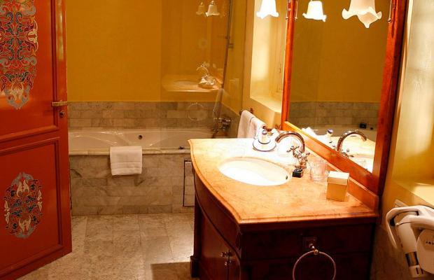 фото отеля Palais Jamai (ех. Sofitel Palais Jamai Fes) изображение №25