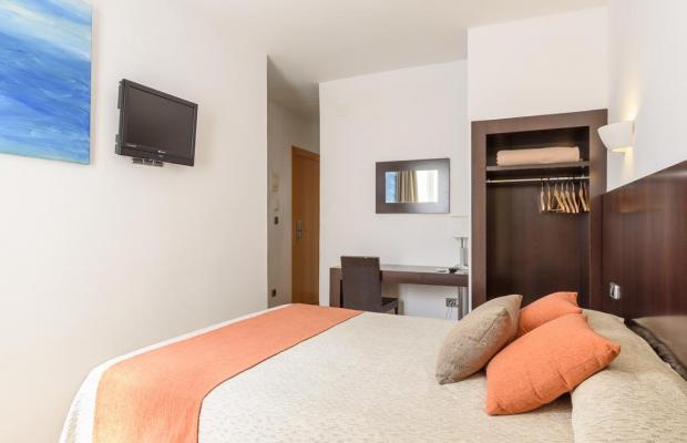 фото отеля Hostal Florencio изображение №37