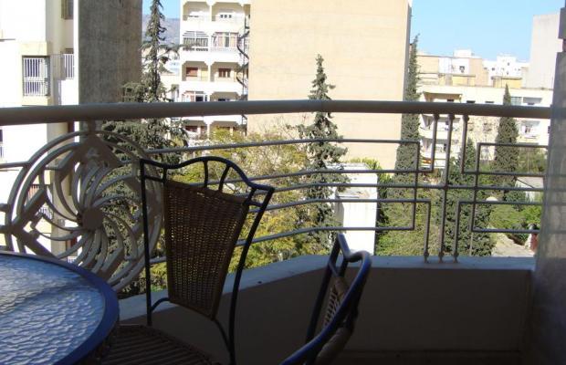 фото Zahrat al Jabal изображение №26