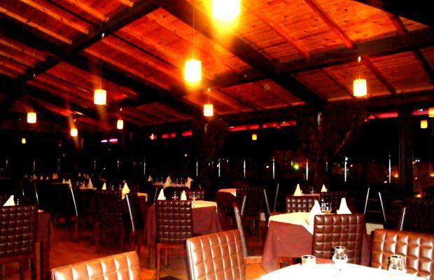 фотографии Zahrat al Jabal изображение №8