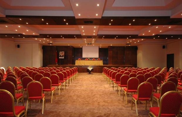 фото Zalagh Kasbah Hotel & Spa изображение №2