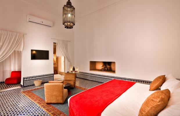 фото отеля Riad Dar Bensouda изображение №9