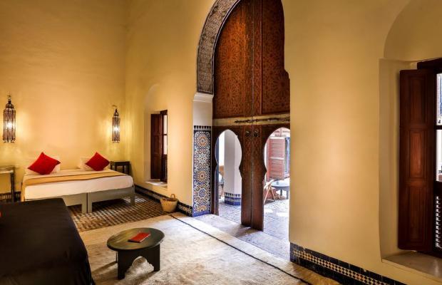 фотографии отеля Riad Dar Bensouda изображение №7