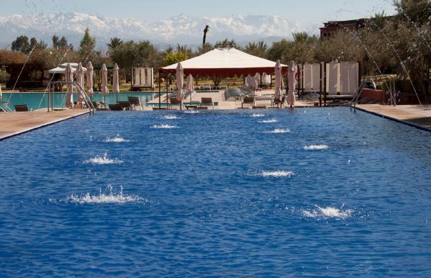 фотографии отеля Eden Andalou Aquapark & Spa (ex. Eden Andalou Spa & Resort) изображение №35