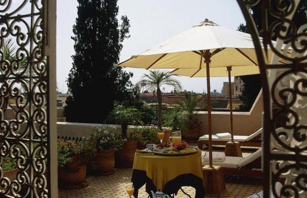 фото Riyad Al Moussika изображение №14