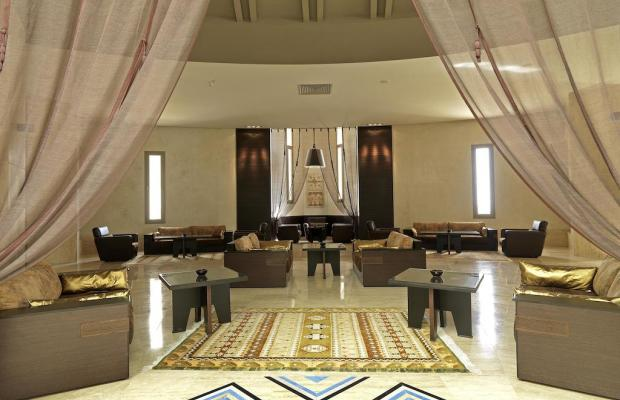 фотографии отеля Atlas Essaouira & Spa изображение №27