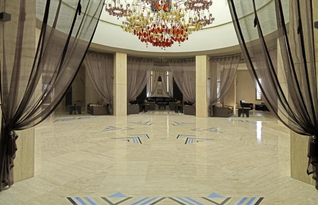 фото отеля Atlas Essaouira & Spa изображение №25