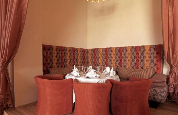 фотографии отеля Atlas Essaouira & Spa изображение №19