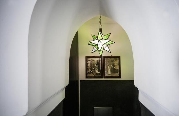 фотографии отеля Riad Jaaneman (ex. Riad 12) изображение №3
