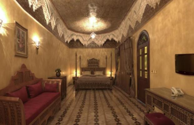 фото Riad Mumtaz Mahal изображение №18