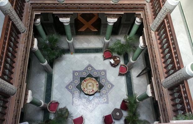 фото Riad Mumtaz Mahal изображение №14