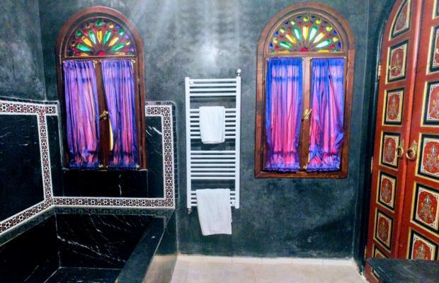 фотографии Riad Mumtaz Mahal изображение №4
