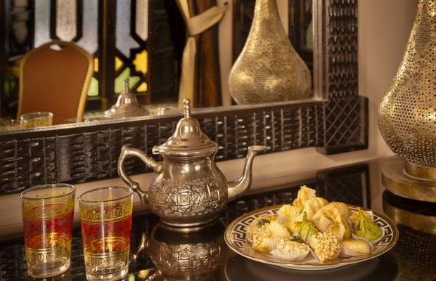 фото отеля Riad 58 Blu изображение №21