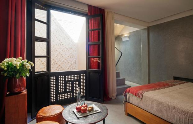 фото отеля Riad 72 (72 Riad Living) изображение №21
