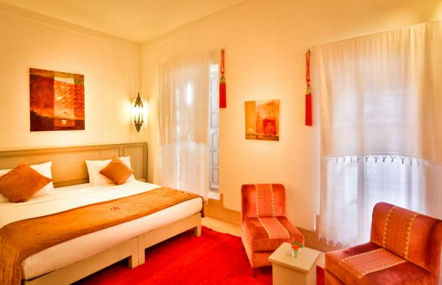 фото отеля Riad Al Jazira изображение №33