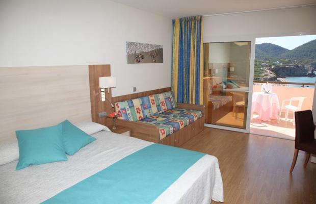 фото отеля Invisa Hotel Club Cala Verde изображение №21
