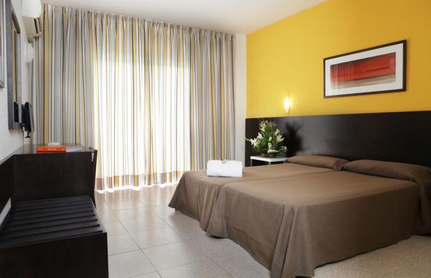 фото отеля AzuLine Hoteles Mar Amantis изображение №29