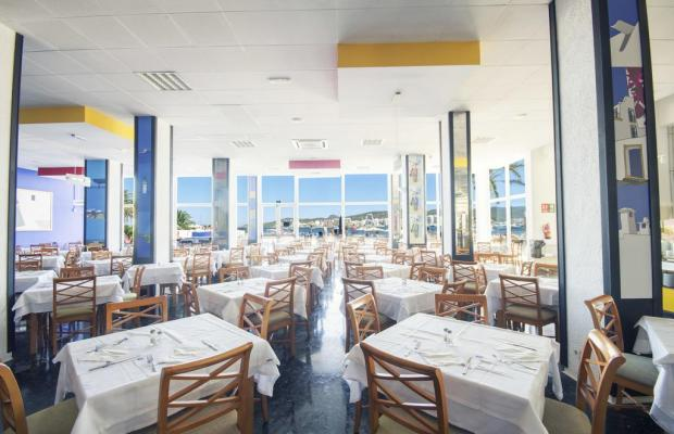 фото отеля AzuLine Hoteles Mar Amantis изображение №13
