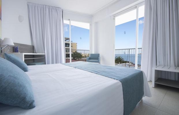 фотографии отеля AzuLine Hoteles Mar Amantis изображение №11