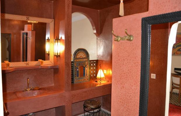 фото отеля Ryad Watier изображение №37