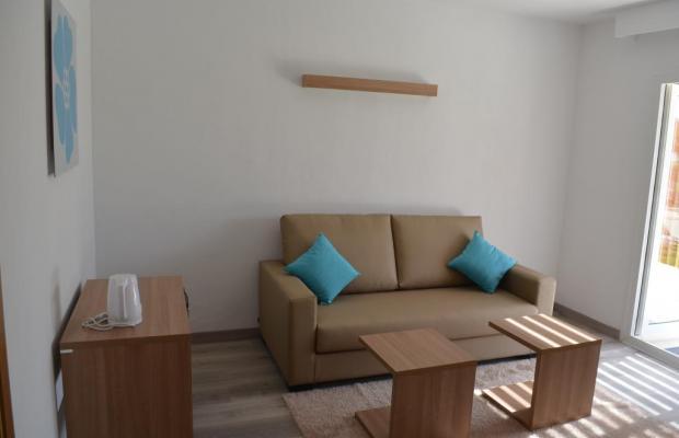 фото отеля Cala Llenya Resort Ibiza (ex. Ola Club Cala Llenya) изображение №17