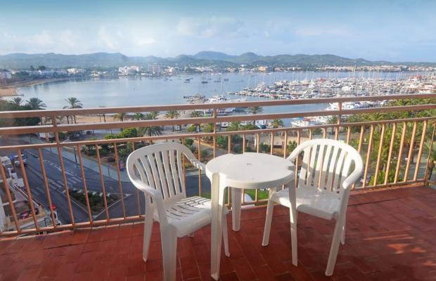 фото отеля Playasol Hotel Piscis (ex. Piscis Park) изображение №5