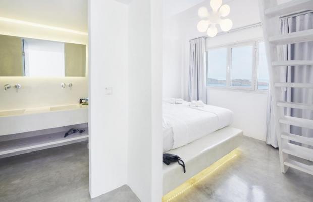 фотографии отеля Rocabella изображение №19