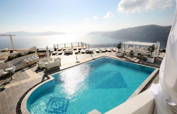 фото отеля Rocabella изображение №1