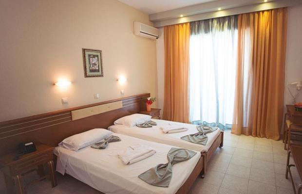 фотографии отеля Meliton изображение №15