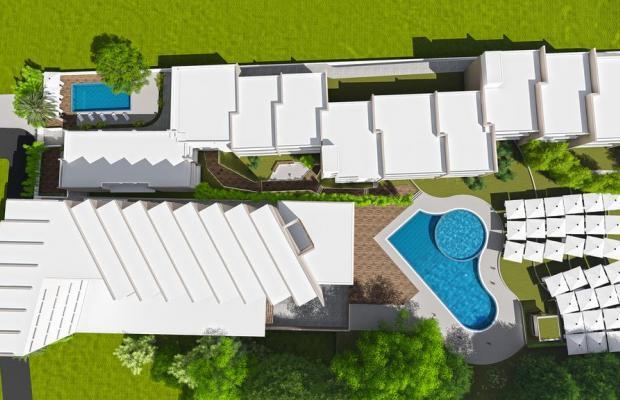 фотографии Oceanis Park (ex. Solemar) изображение №24