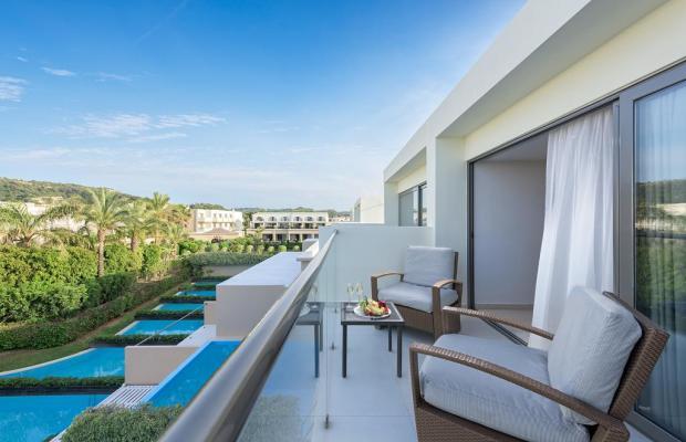 фото Sentido Ixian All Suites  изображение №6