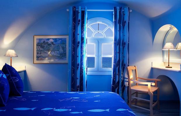 фото Thalassa Seaside Resort & Suites изображение №10
