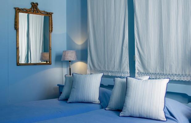 фото отеля Thalassa Seaside Resort & Suites изображение №9