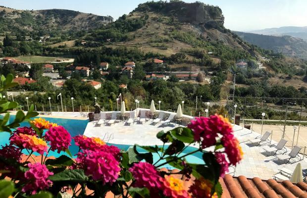фото отеля Afkos Grammos изображение №5