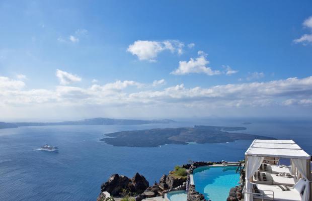 фотографии отеля Honeymoon Petra Villas изображение №39
