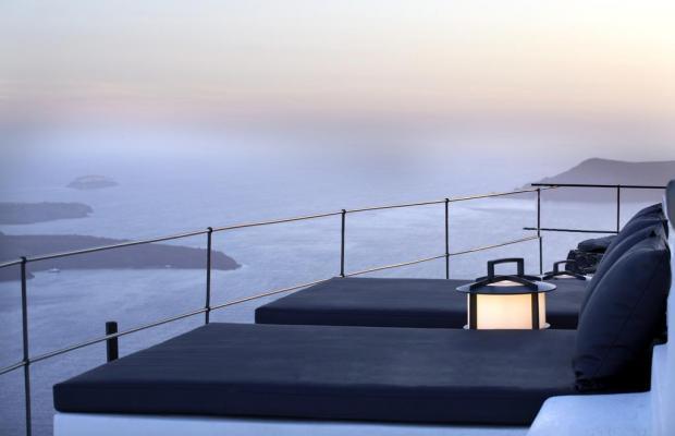 фото Honeymoon Petra Villas изображение №34