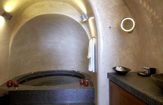 фото Honeymoon Petra Villas изображение №14
