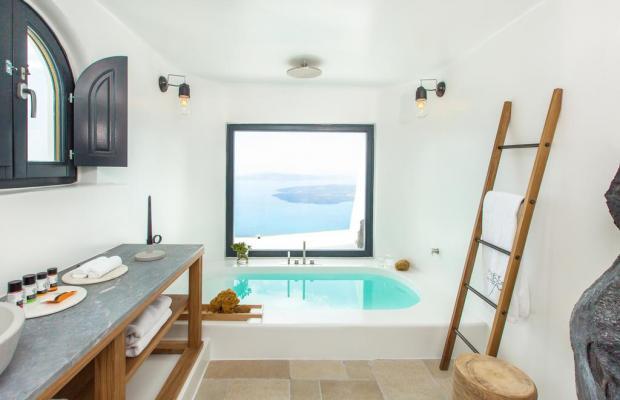 фотографии отеля Honeymoon Petra Villas изображение №3